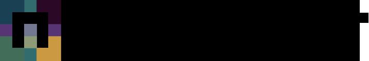 group-neux-logo-sticky-R